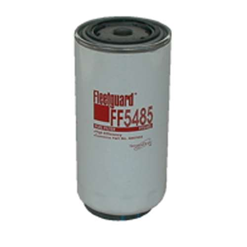 Fleetguard Fuel Filter FF5485