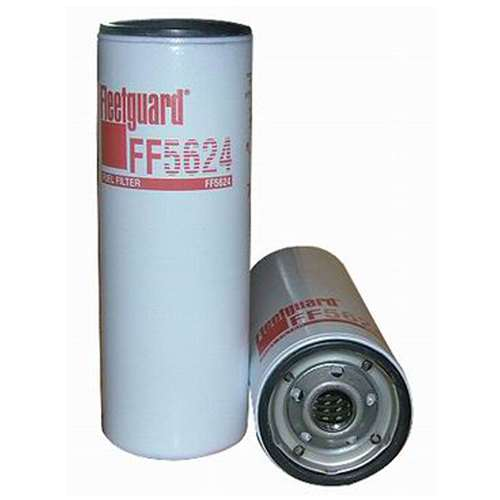 Fleetguard Fuel Filter FF5624