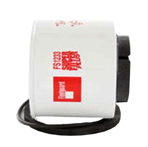 Fleetguard Fuel Water Separator FS1233