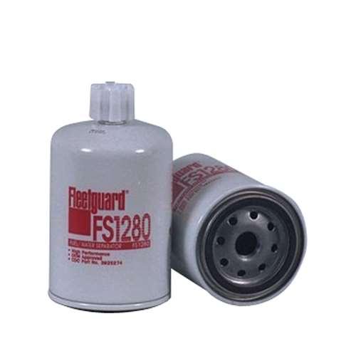 FS1280 - Fleetguard Fuel Water Separator | Free ShippingSimplyFilter