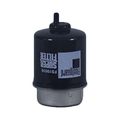 Fleetguard Fuel Water Separator FS19516