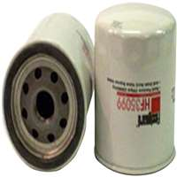 Fleetguard hydraulic filter, part number HF35099 qty 1.