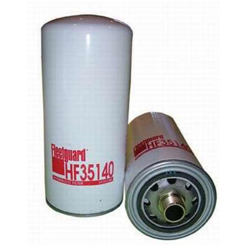 Direct Interchange Hydraulic Filter Cummins Millennium-Filters MN-HF30452 FLEETGUARD