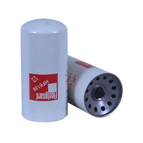 Fleetguard Hydraulic Filter HF6138