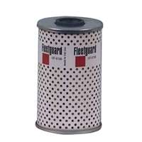 Fleetguard hydraulic filter, part number HF6198 qty 1.