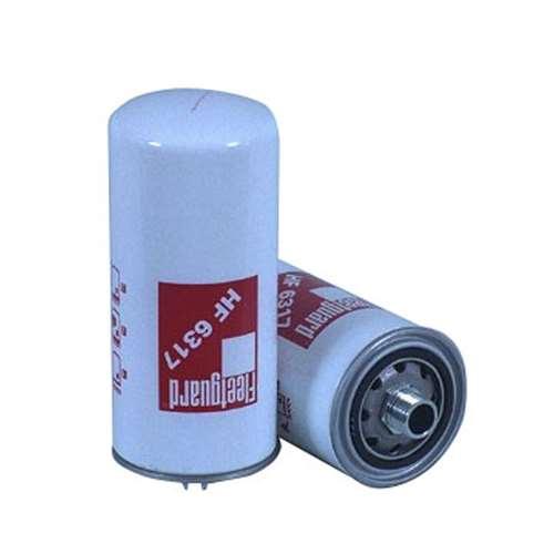 SPAREX® Hydraulikölfilter  HF6349 Wechselfilter