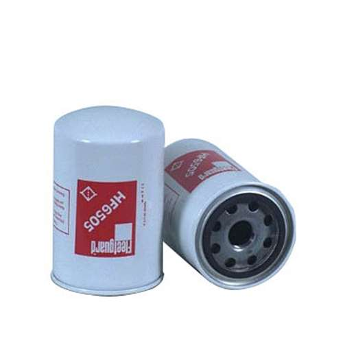 Fleetguard Hydraulic Filter HF6505