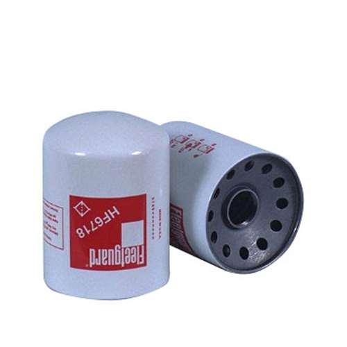 HF28783 Fleetguard Hydraulic Filter Part No