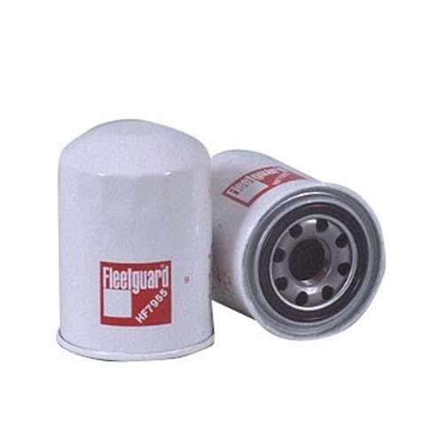 Fleetguard Hydraulic Filter HF7955