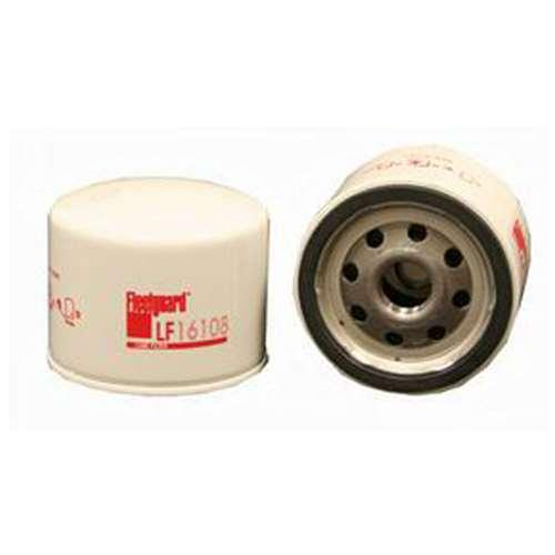 Fleetguard Lube Filter LF16108