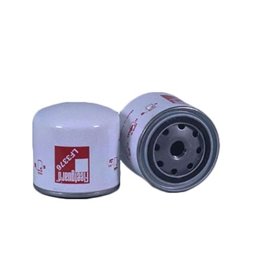 Fleetguard Lube Filter LF3376