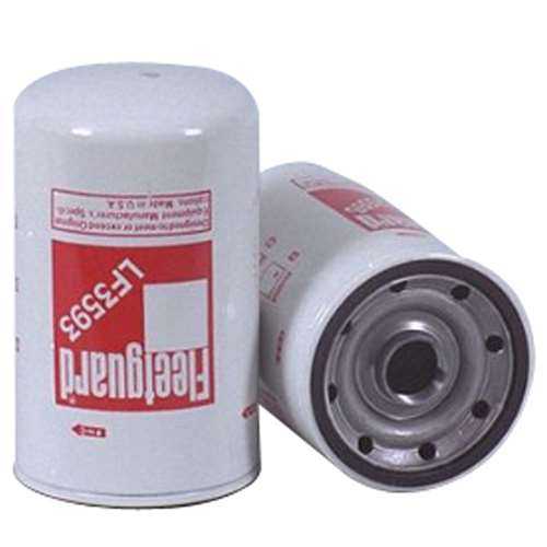 Fleetguard Lube Filter LF3593