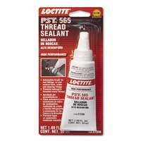 Henkel Loctite thread sealants, part number 37396 qty 6.