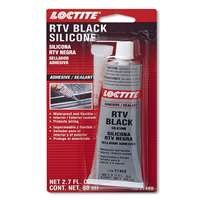 Henkel Loctite adhesive, part number 37460 qty 12.