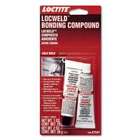 Henkel Loctite adhesive, part number 37531 qty 12.