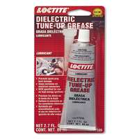 Henkel Loctite lubricants, part number 37535 qty 6.