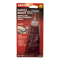 Henkel Loctite gasketing, part number 38625 qty 6.