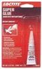 Henkel Loctite adhesive, part number 37425 qty 12.