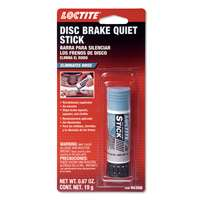 Henkel Loctite lubricants, part number 40300 qty 6.