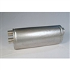 Nelson Global Products muffler, part number 86185M.