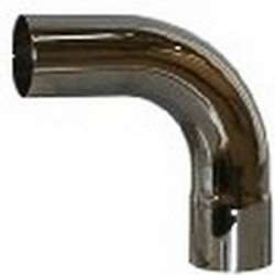 Nelson Global Products elbows, part number 89109C.