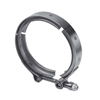 Nelson Global Products clamps, part number 89509K.