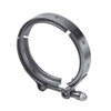 Nelson Global Products clamps, part number 89530K.
