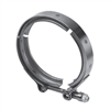 Nelson Global Products clamps, part number 89531K.