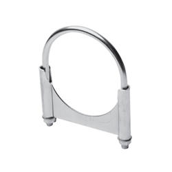 Nelson Global Products clamps, part number 89549C.