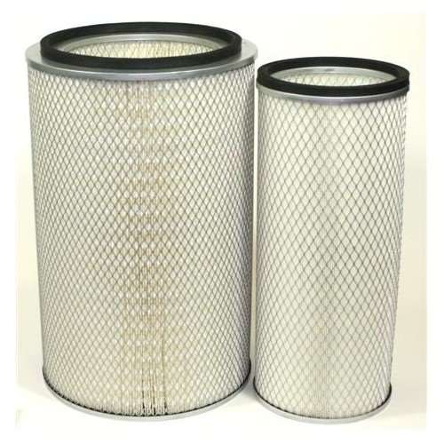 Fleetguard Air Filters : Aa fleetguard air filter free shipping
