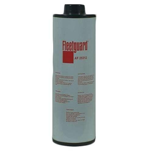 Fleetguard Air Filter AF25312