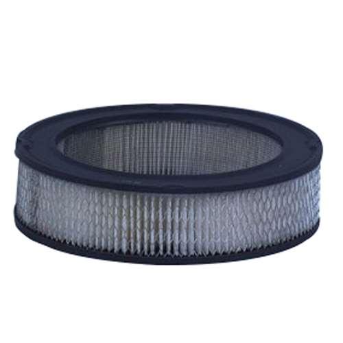 Air Filter WIX 42056