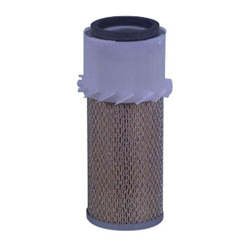 Pack of 3 Killer Filter Replacement for FLEETGUARD AF983