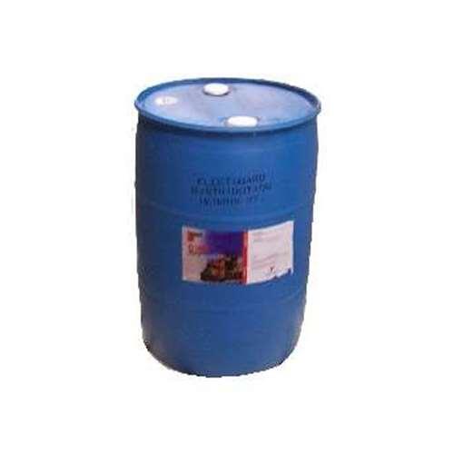 Fleetguard DCA4 Coolant Additive DCA80L