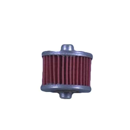 fleetguard fuel filter, part number ff5152
