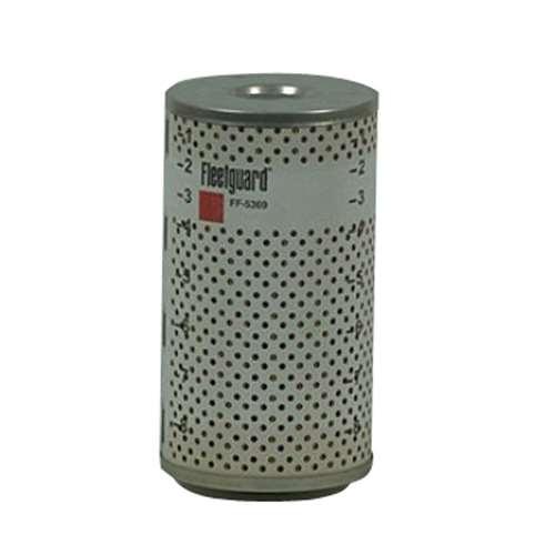 Fuel Filter Baldwin PF7744