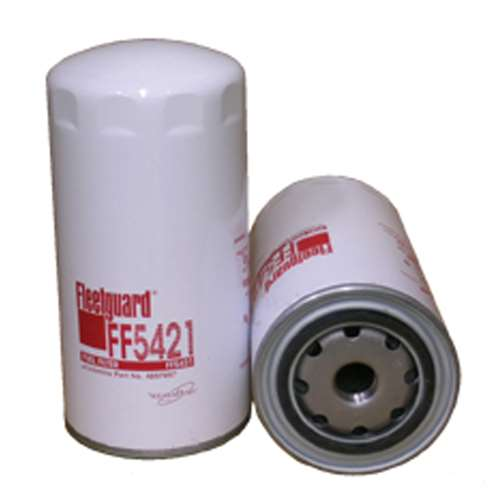 FF5776 Fleetguard Fuel Filter for ISX Cummins Free Shipping CASE PACK 6