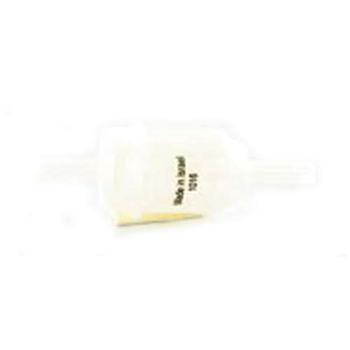 Fuel Filter Wix 33007