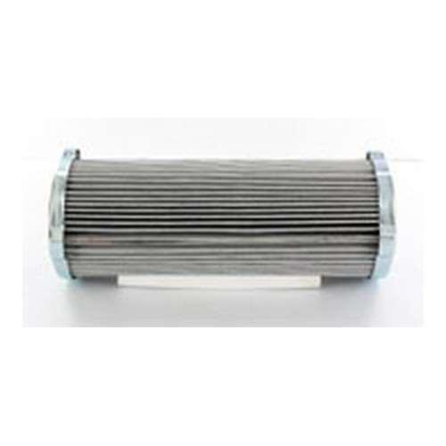 Fleetguard Hydraulic Filter HF30078