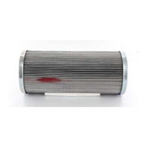 Fleetguard Hydraulic Filter HF6098