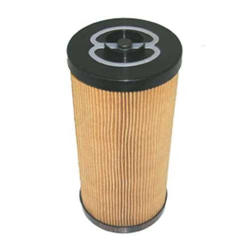 Fleetguard Hydraulic Filter HF35209