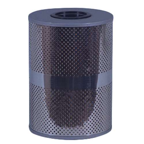 Details about  /FLEETGUARD LF640 LUBE FILTER I.W PT115