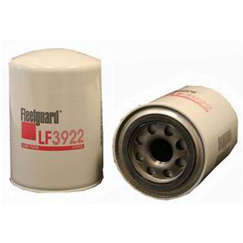 Donaldson ELF7345 Filter