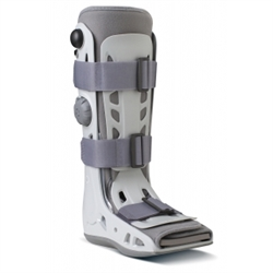 Airselect Walking Boot