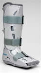 Aircast XP Walker (extra pneumatic) Fracture Boot