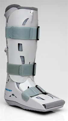 Aircast Xp Walker Fracture Boot Fracture Boot Post Op Boot