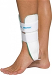 Aircast Air-Stirrup® Ankle Brace