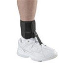 Ossur Foot-Up™ AFO Drop Foot Orthosis Ankle Brace