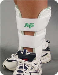 Bird & Cronin AS 1™ Ankle Stabilizer with Valve