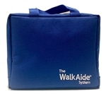 WalkAide Carrying Case